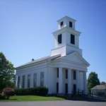 Freedom Congregational Church
